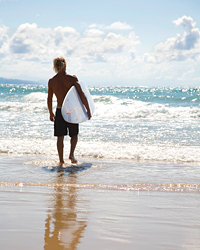 images-sys-200910-a-wtgn-biarritz-surfer.jpg