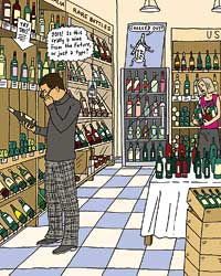 images-sys-200910-a-smarter-wine-shopper.jpg