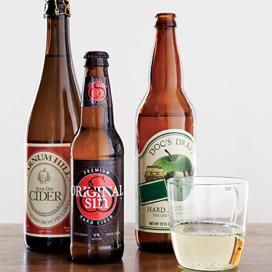 Great American Ciders