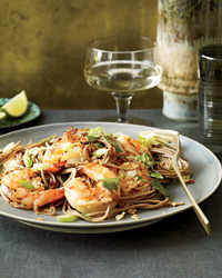 images-sys-201003-healthy-thai-recipes.jpg
