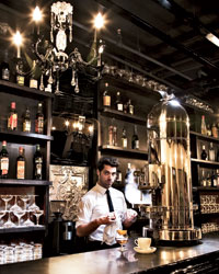 images-sys-201005-a-canada-mixologist.jpg