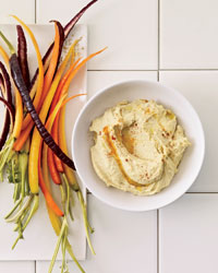 images-sys-201005-a-perfecting-hummus.jpg