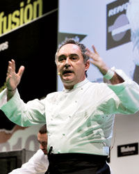 images-sys-201005-a-where-chefs-go-future.jpg