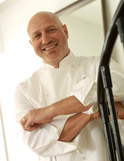 201003-ip-tom-colicchio.jpg