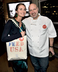 images-sys-201007-a-star-chefs-tom-colicchio.jpg