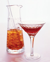 images-sys-201009-a-beers-and-bourbons.jpg