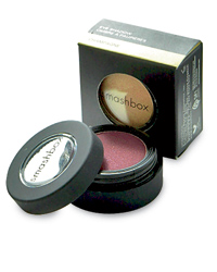 Smashbox Eye shadow