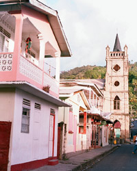 images-sys-201010-a-travel-st-lucia.jpg