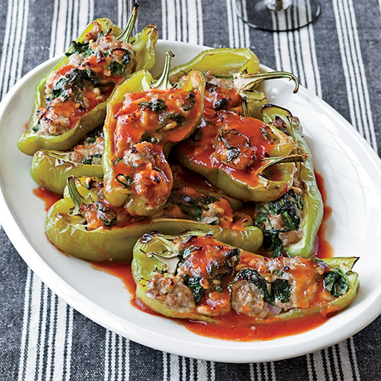HD-201010-r-stuffed-peppers.jpg