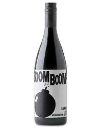 images-sys-201011-a-tasting-boom.jpg