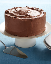 images-sys-201012-a-chocolate-desserts.jpg