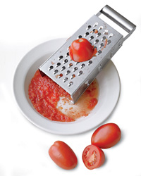 images-sys-201101-a-cooking-shortcuts.jpg