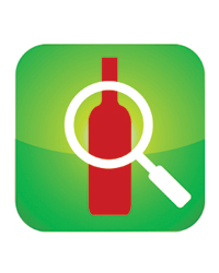 With help from the Web or a smartphone, tracking down a particular bottle is getting easier.