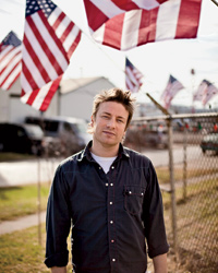 images-sys-201103-a-jamie-oliver.jpg
