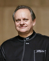 images-sys-201103-a-joel-robuchon.jpg