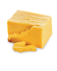 Tillamook All Natural Cheddar