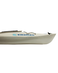 Emotion Fishing Kayak