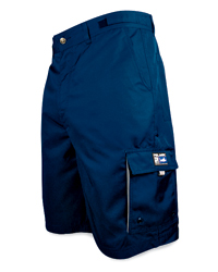Pelagic Gear Fishing Shorts