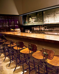 images-sys-201104-a-americas-best-new-bars.jpg