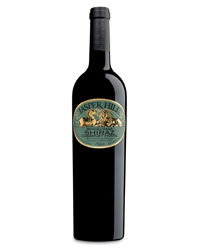 images-sys-201104-a-expensive-wines.jpg