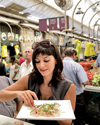 images-sys-201105-a-city-guide-jerusalem.jpg