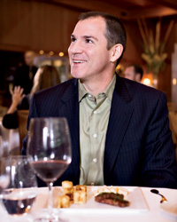 images-sys-201107-a-frank-bruni.jpg