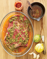 images-sys-201107-a-grilling-marinades.jpg