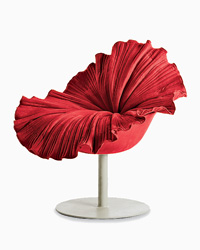 Kennth Cobonpue Bloom Chair