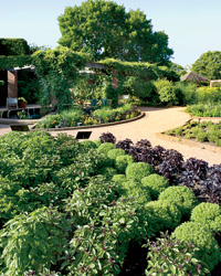 images-sys-201108-a-gardens.jpg