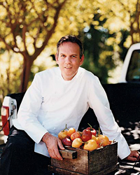 images-sys-200807-a-thomas-keller.jpg