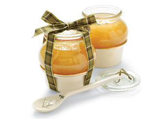 201012-ss-gifts-pear-jam.jpg