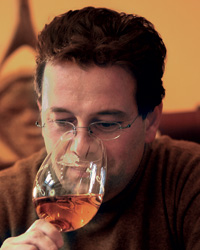 images-sys-201110-a-french-wine-chapoutier.jpg
