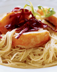 images-sys-200302-r-lobster-capellini.jpg