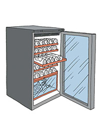 images-sys-200702-a-wine-fridge-how-to.jpg