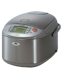 images-sys-2008003-a-zojirushi-rice.jpg