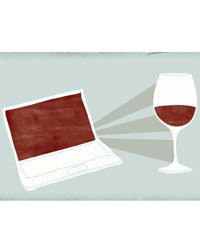 images-sys-200803-a-wine-blog.jpg
