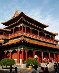 images-sys-200804-a-beijing-go-list.jpg