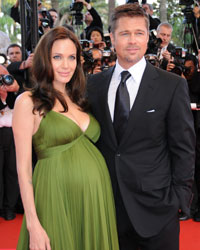 images-sys-200807-a-brangelina.jpg