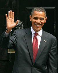 images-sys-200808-a-obama.jpg