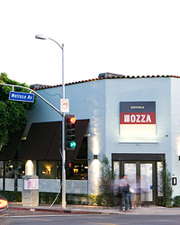 images-sys-200812-a-osteria-mozza.jpg