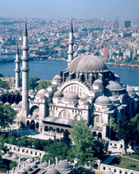 images-sys-200905-a-istanbul.jpg