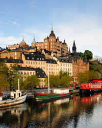 images-sys-200905-a-stockholm.jpg