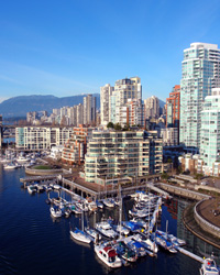 images-sys-200905-a-vancouver.jpg
