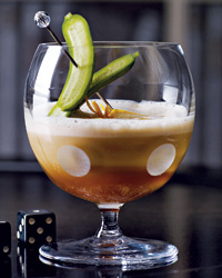 images-sys-2010-r-cocktail-cynar-sour.jpg