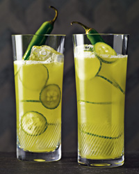 images-sys-2010-r-cocktail-one-hot-minute.jpg