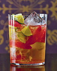 images-sys-2010-r-cocktail-the-wild-colonial.jpg