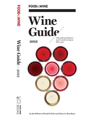 images-sys-201110-a-wine-guide.jpg