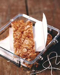images-sys-fw200510_apricotbars.jpg