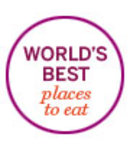 World's Best Places to Eat
