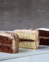 images-sys-201202-a-layer-cake-recipes.jpg